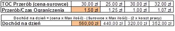 f62e79_b625f9a71d8141bc9799d69115e8df79-mv2