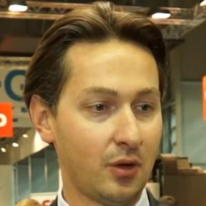 Maciej Ratyński